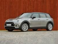 Used 2017 MINI Cooper S West Palm Beach