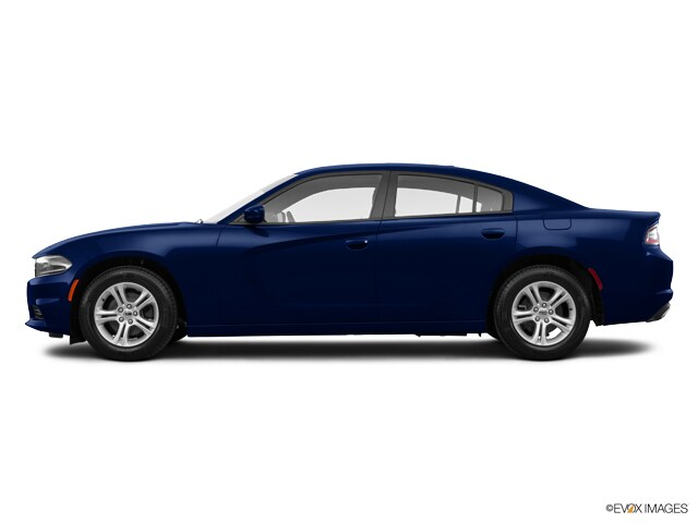 Photo Used 2016 Dodge Charger For Sale  Peoria AZ  Call 602-910-4763 on Stock P32501