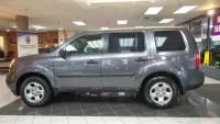 2014 Honda Pilot LX - AWD for sale in Cincinnati OH