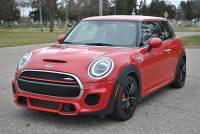 2019 Mini Hardtop 2 Door John Cooper Works for sale in Flushing MI