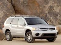 2006 Mitsubishi Endeavor LS SUV