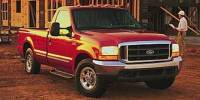 Pre-Owned 1999 Ford F-250 Truck Super Cab for sale in Freehold,NJ
