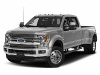 Used 2019 Ford F-450 For Sale | Martin TN
