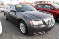 2013 Chrysler 300 Series Touring for sale in Tulsa OK