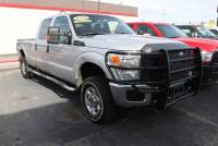 2013 Ford F-350 Super Duty XLT for sale in Tulsa OK