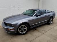 2006 Ford Mustang GT Deluxe Coupe Monroeville, PA