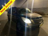 2008 Buick Enclave AWD 4dr CXL SUV