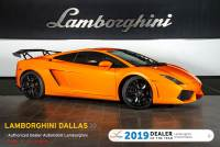 Used 2009 Lamborghini Gallardo LP560-4 For Sale Richardson,TX | Stock# LT1305 VIN: ZHWGU54T19LA07940