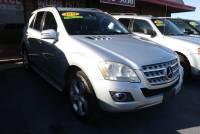 2011 Mercedes-Benz ML 350 BlueTEC for sale in Tulsa OK