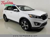 Quality 2017 Kia Sorento West Palm Beach used car sale