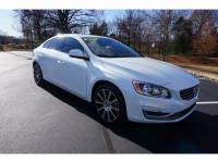 Used 2017 Volvo S60 For Sale | Memphis TN | Stock# C815503