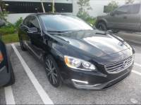 Used 2017 Volvo S60 For Sale | Memphis TN | Stock# C815502