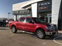 Pre-Owned 2014 Ford F-150 XLT VIN1FTFW1EF9EFA44174 Stock Number14854A