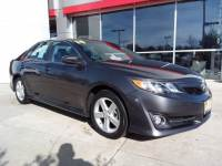 Used 2014 Toyota Camry 4dr Sdn I4 Auto L (Natl) *Ltd Avail*