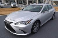 2019 LEXUS ES 350 Premium Sedan in Columbus, GA