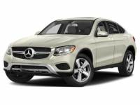 2019 Mercedes-Benz GLC 300 - Mercedes-Benz dealer in Amarillo TX – Used Mercedes-Benz dealership serving Dumas Lubbock Plainview Pampa TX