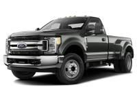 Used Dealer | Cloninger Ford of Hickory