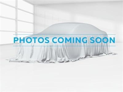 Photo 2001 BMW X5 4.4