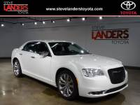 2019 Chrysler 300 Limited Limited RWD Automatic