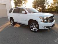 2015 Chevy Tahoe $26999