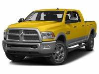 Used 2016 Ram 3500 For Sale | Surprise AZ | Call 855-762-8364 with VIN 3C63R3LL1GG257823