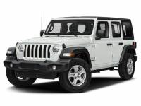 Used 2019 Jeep Wrangler Unlimited Sport S For Sale in Orlando, FL | Vin: 1C4HJXDN5KW636685