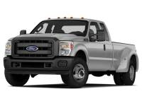 Used 2013 Ford F-350 For Sale in Bend OR | Stock: RB31780