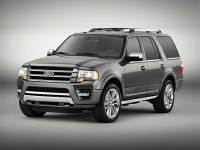 2015 Ford Expedition XLT 4WD XLT in Columbus, GA