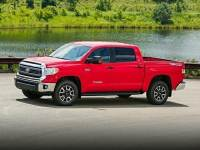 Used 2016 Toyota Tundra For Sale | Surprise AZ | Call 855-762-8364 with VIN 5TFEW5F14GX199119