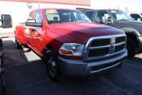 2010 Dodge Ram 3500 ST for sale in Tulsa OK