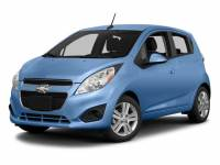 2014 Chevrolet Spark 5dr HB CVT LT w/1LT Fulton NY | Baldwinsville Phoenix Hannibal New York KL8CD6S96EC431649
