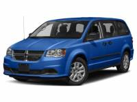 2019 Dodge Grand Caravan GT Wagon Fulton NY   Baldwinsville Phoenix Hannibal New York 2C4RDGEG8KR717586