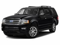 Used 2016 Ford Expedition For Sale | Martin TN