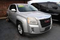 2012 GMC Terrain SLE-1 for sale in Tulsa OK