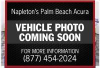 Quality 2009 Acura MDX West Palm Beach used car sale