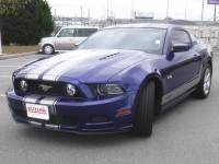2014 Ford Mustang GT Coupe in Columbus, GA
