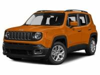 Used 2016 Jeep Renegade Sport For Sale in Thorndale, PA | Near West Chester, Malvern, Coatesville, & Downingtown, PA | VIN: ZACCJBAT4GPE02610