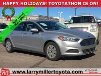 Used 2013 Ford Fusion For Sale | Peoria AZ | Call 602-910-4763 on Stock #20463A
