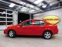 Used 2005 Chevrolet Cobalt LS