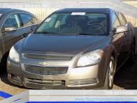 2011 Chevrolet Malibu LT for sale in Boise ID