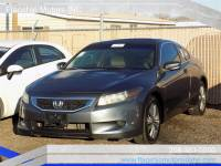 2009 Honda Accord EX-L for sale in Boise ID