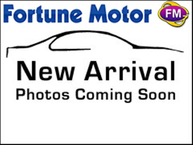 Photo 2002 Honda Accord Special Edition Sedan