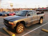 Used 2004 Dodge Dakota SLT in Gaithersburg
