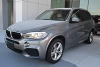 2014 BMW X5 sDrive35i SAV in Columbus, GA