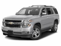 Used 2018 Chevrolet Tahoe LT For Sale in Orlando, FL   Vin: 1GNSCBKC4JR198234