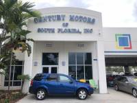 2005 Saturn VUE AWD 1 Owner CarFax Leather Sunroof CD MP3 Onstar