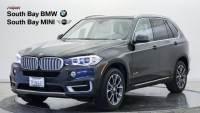 Used 2014 BMW X5 xDrive35i SAV in Torrance