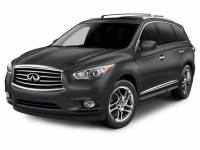 Used 2014 INFINITI QX60 for sale in ,