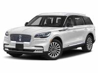 Used 2020 Lincoln Aviator for sale in ,