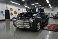 New 1949 Chevrolet Pick-up | Glen Burnie MD, Baltimore | R1027